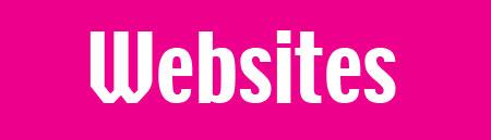 BuzzzIt-Websites