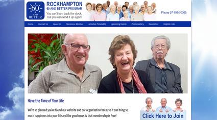 60&better-rocky-website