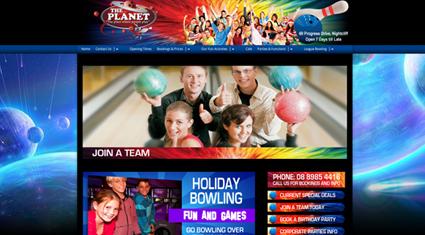Planet-Ten-Pin-website