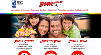 bowl.com-website