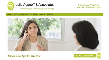 julie-aganoff-website
