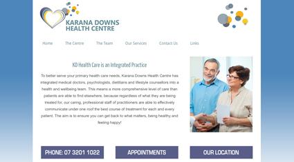 karana-downs-hc-website