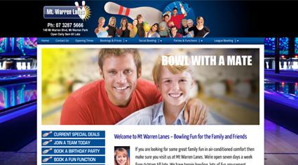 mt-warren-lanes-website