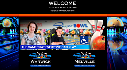 super-bowl-centres-website