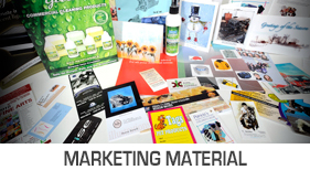 marketing-material