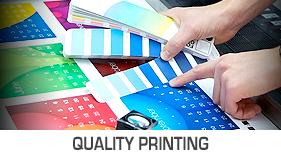 quality-printing