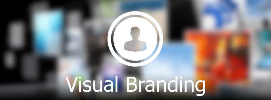 Buzzz-IT-Design-Slider-Brand