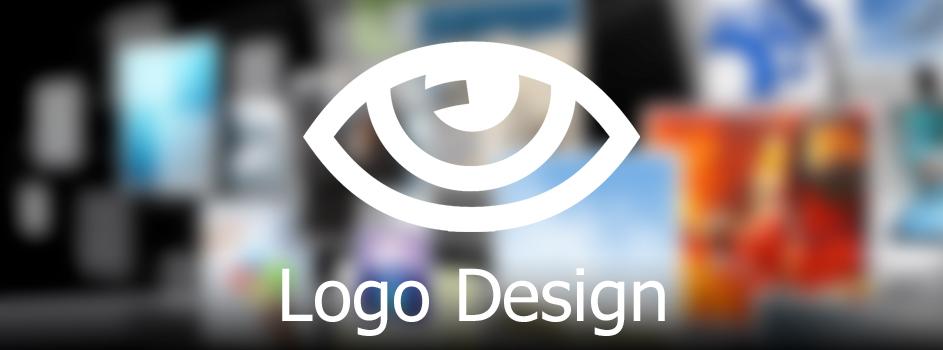 Buzzz-IT-Design-Slider-Logo