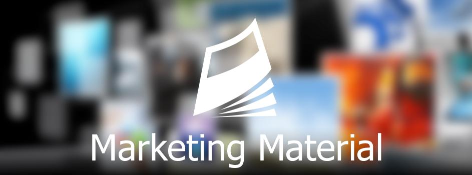 Buzzz-IT-Design-Slider-Marketing