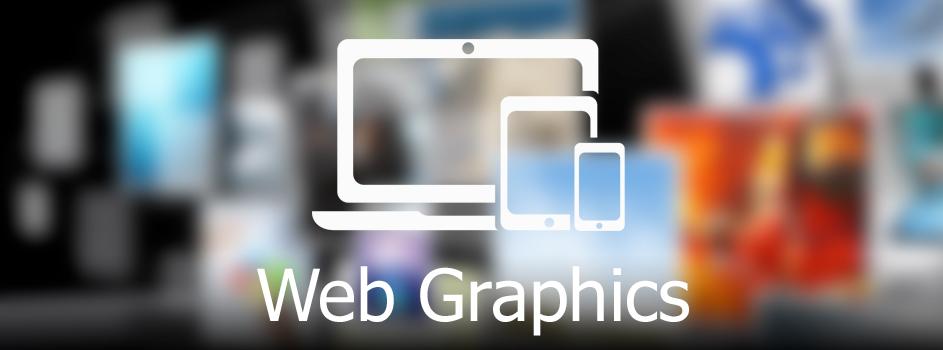 Buzzz-IT-Design-Slider-Web