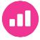 buzzz-it-icons-analytics