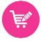 buzzz-it-icons-cart