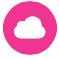 buzzz-it-icons-cloud