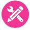 buzzz-it-icons-maintenance
