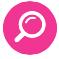 buzzz-it-icons-search