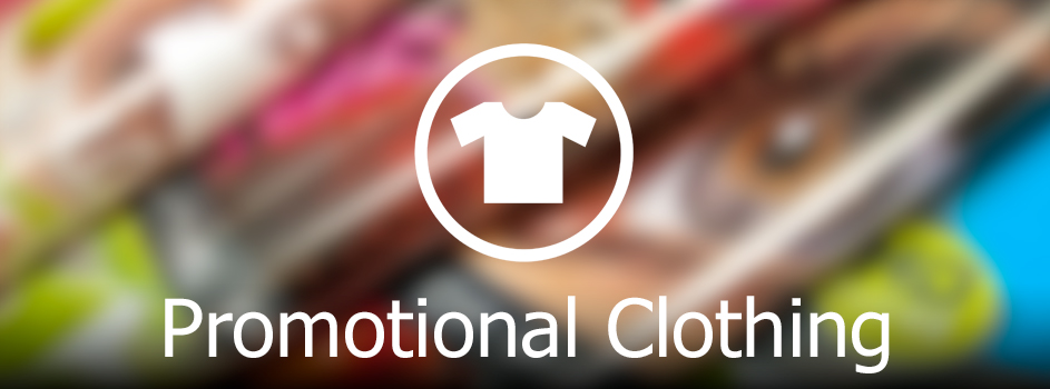 Buzzz-IT-Marketing-Material-Slider-Clothing
