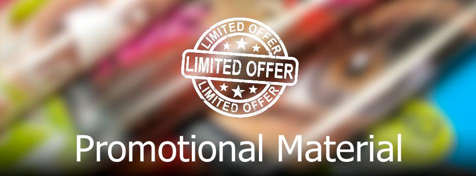 Buzzz-IT-Marketing-Material-Slider-Promo