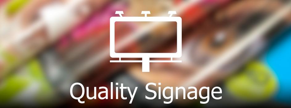 Buzzz-IT-Marketing-Material-Slider-Signage