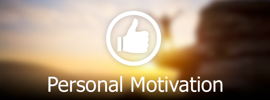 Buzzz-IT-Personal-Slider-Motivation
