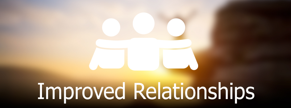 Buzzz-IT-Personal-Slider-Relationships