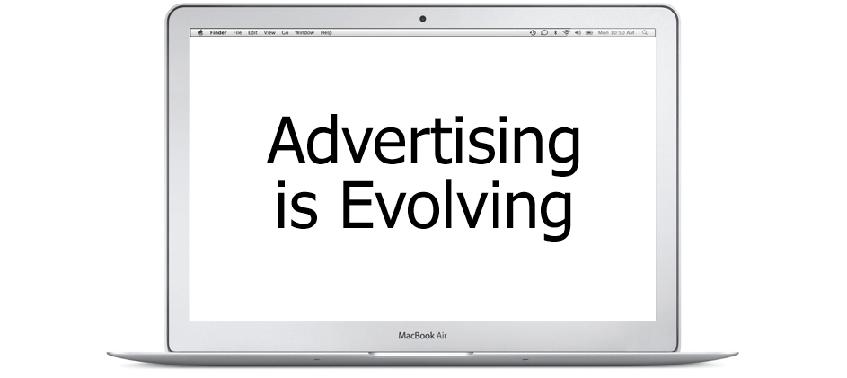 Buzzz-IT-Slider-Advertising-Evolving