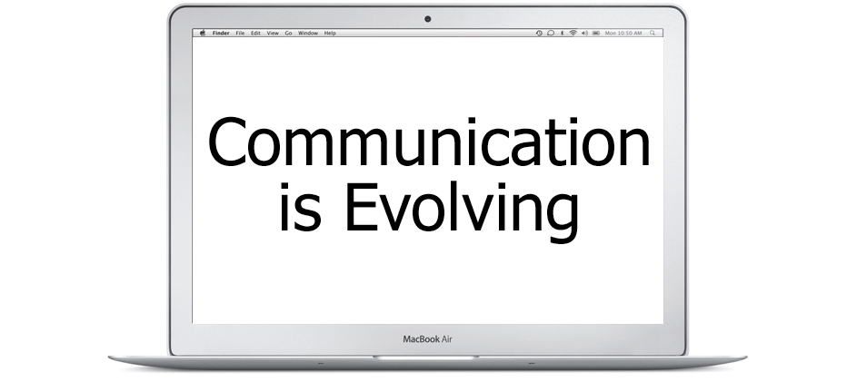 Buzzz-IT-Slider-Communication-Evolving