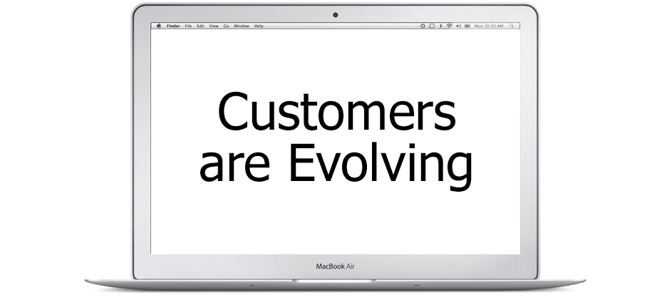 Buzzz-IT-Slider-Customers-Evolving