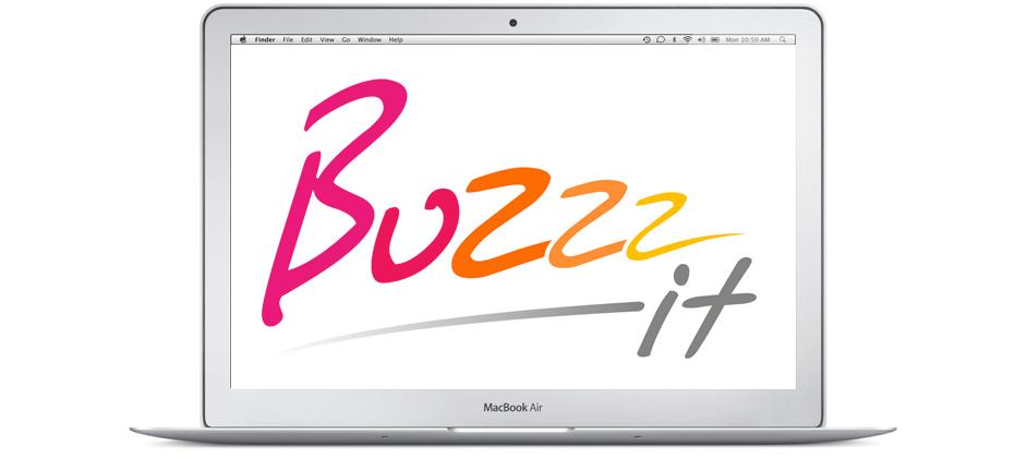 Buzzz-IT-Slider-Logo