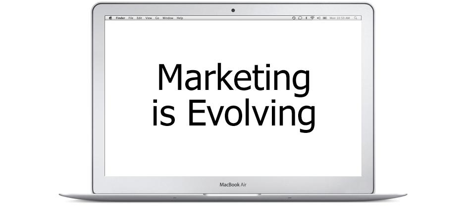 Buzzz-IT-Slider-Marketing-Evolving