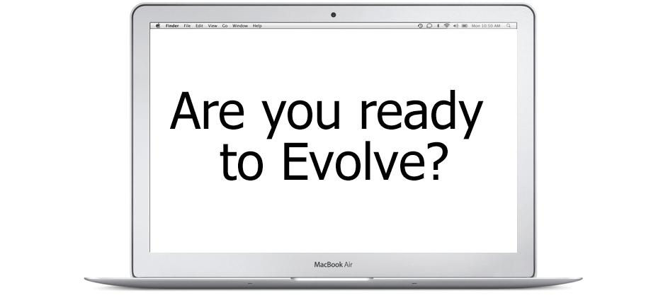 Buzzz-IT-Slider-Ready-to-Evolve