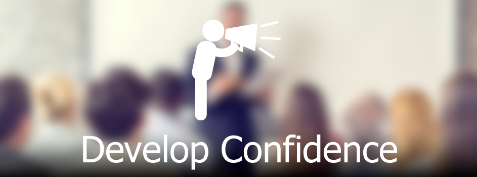 Buzzz-IT-Training-Slider-Confidence