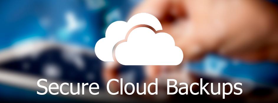 Buzzz-IT-Websites-Slider-Cloud-Backups