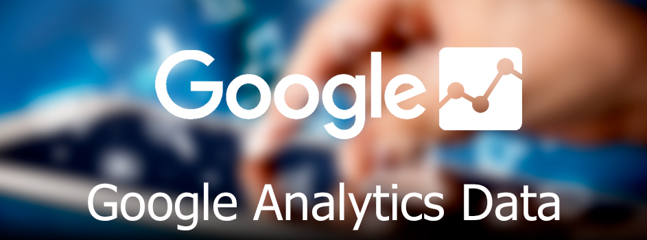 Buzzz-IT-Websites-Slider-Google-Analytics-2