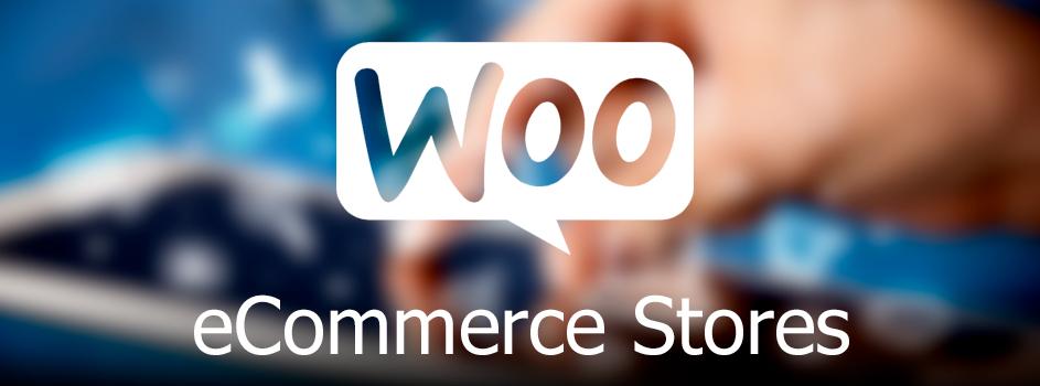 Buzzz-IT-Websites-Slider-Woo-Commerce