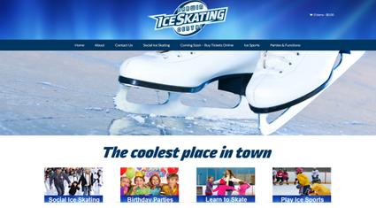 Darwin-Ice-Skating-Image
