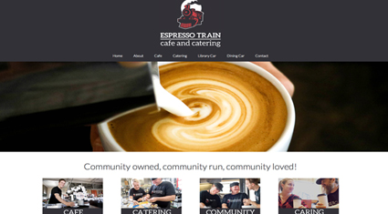 Espress-Train-Image