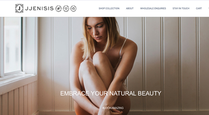 Jjenisis-Image