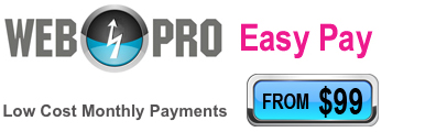 prtce-button-easy-pay-1