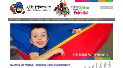 kids-matters-website-2