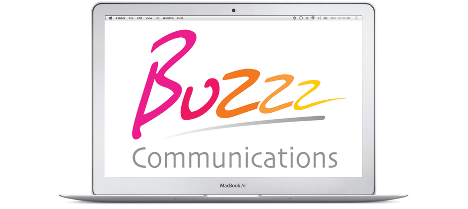 Buzzz-IT-Slider-Images-Communications